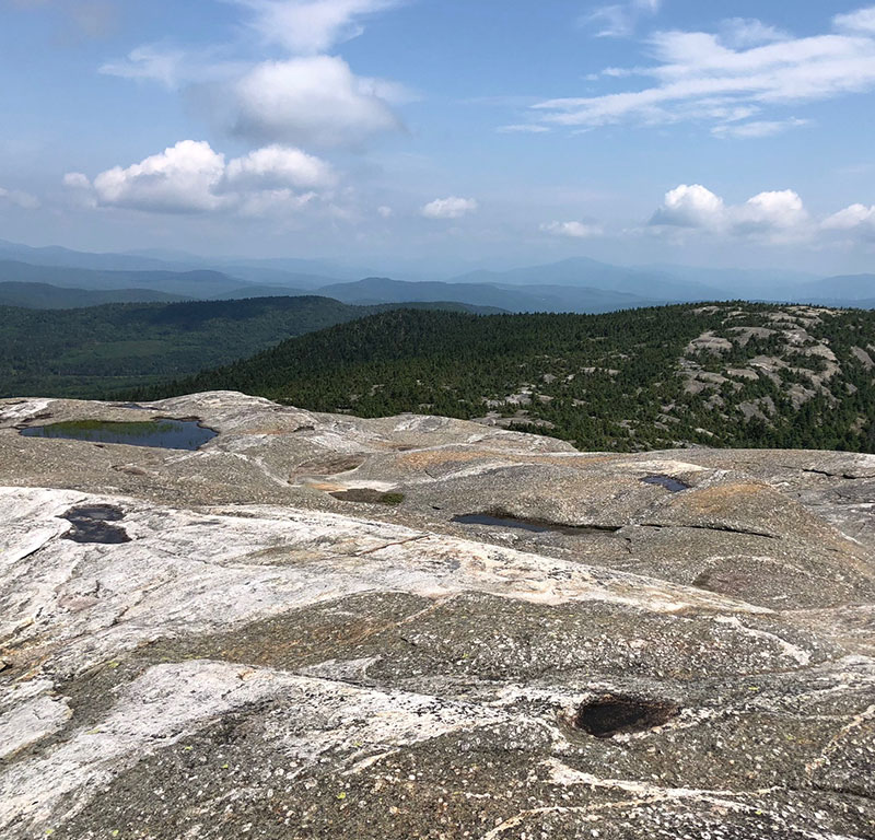 Cardigan-Summit-View August 2018